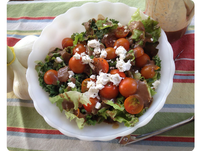 salad-rounded