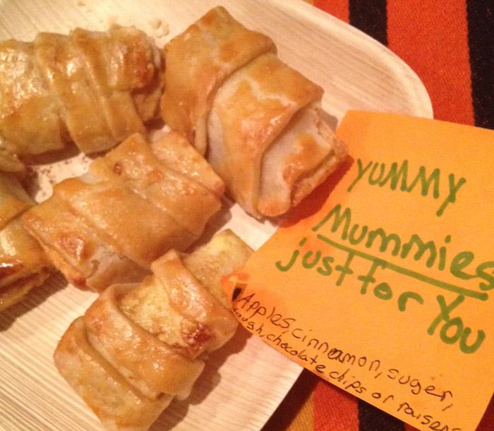 apple_mummies