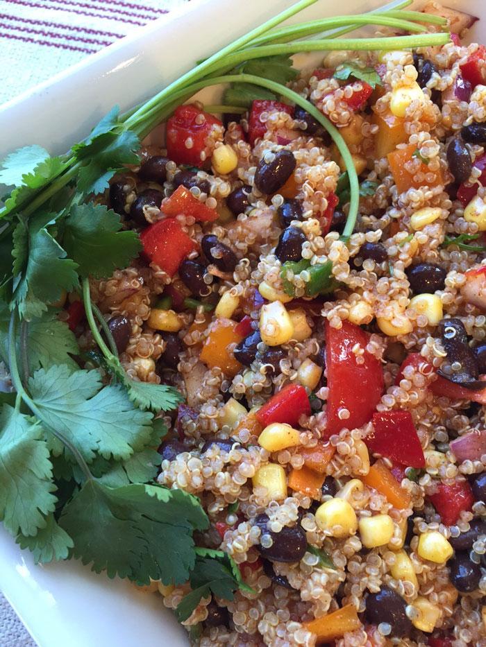 Mexican_Quinoa_Salad.jpg