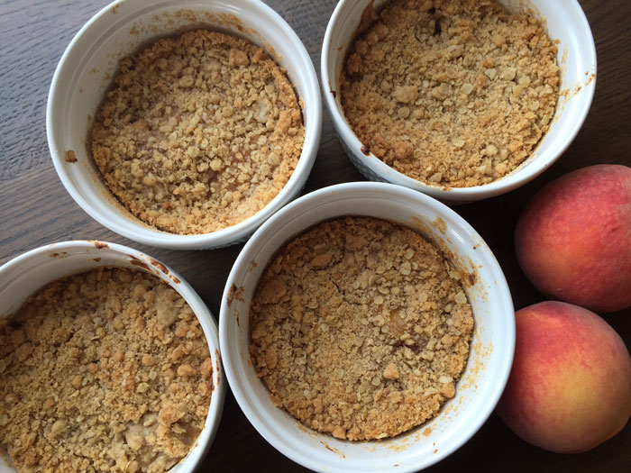 completed-peach-crisps.jpg