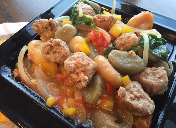 gnocchi-served.jpg