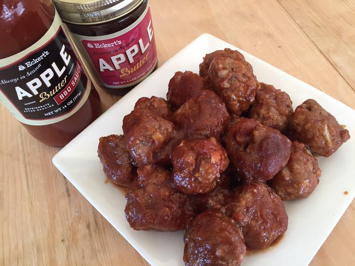 meatballs-with-applebutter.jpg