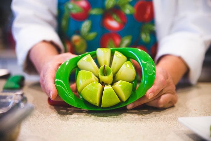 sliced-apples.jpg