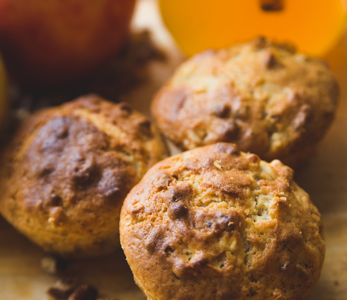 muffins and cider.jpg