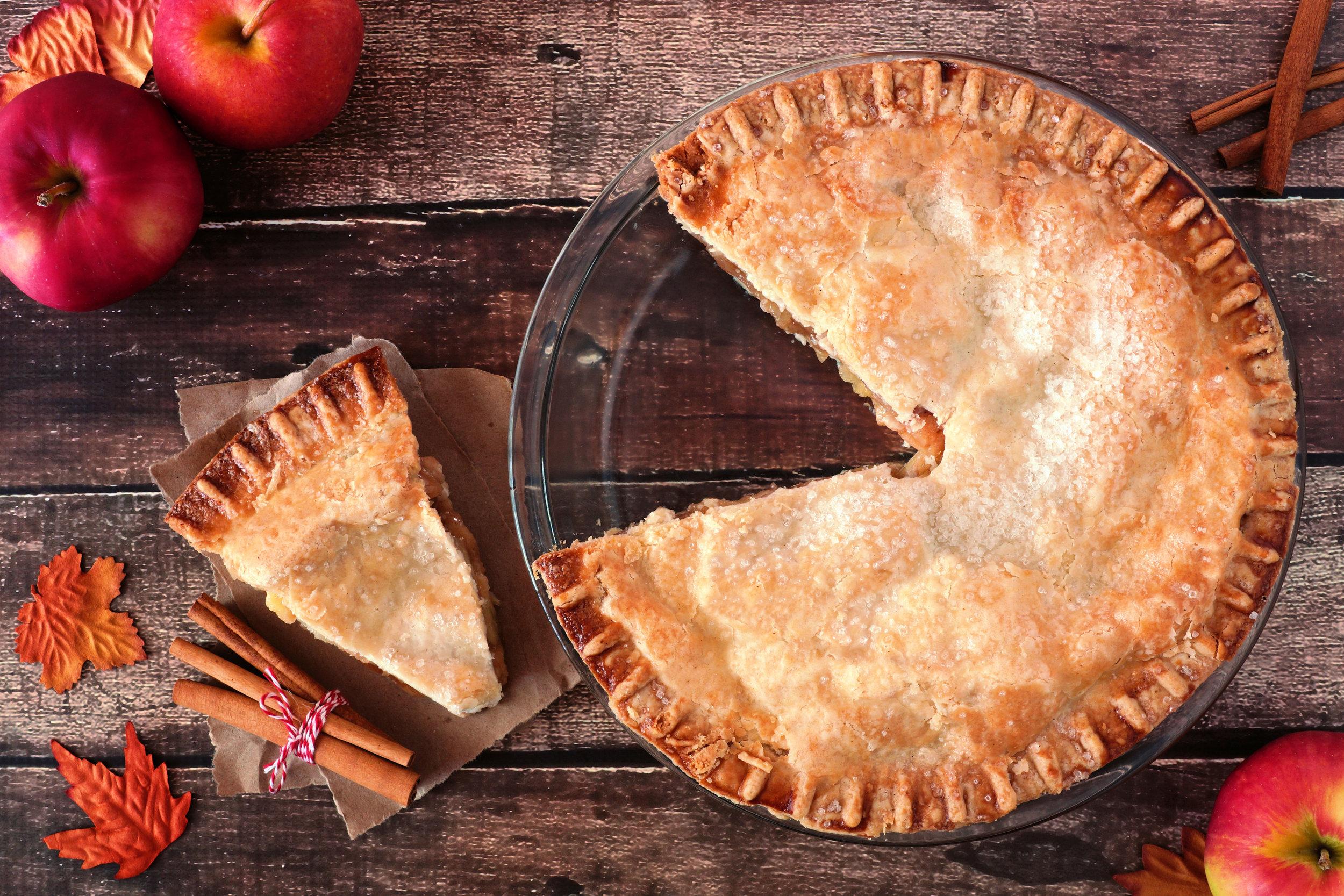 2017-apple-pie.jpg