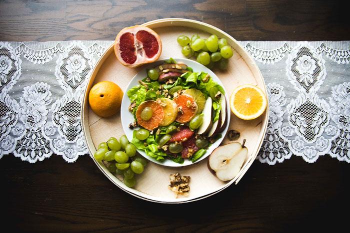 citrus-salad1.jpg