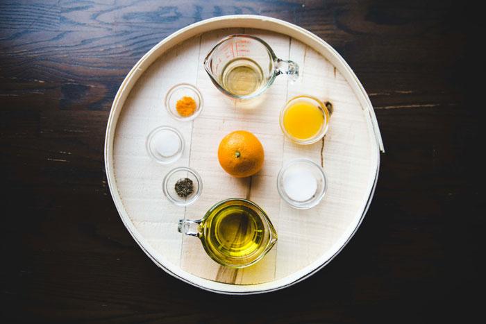 Citrus-Dressing-Ingredients.jpg
