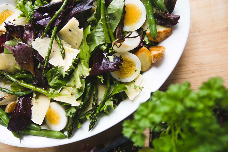 Spring-Salad-with-Herbs-4.jpg