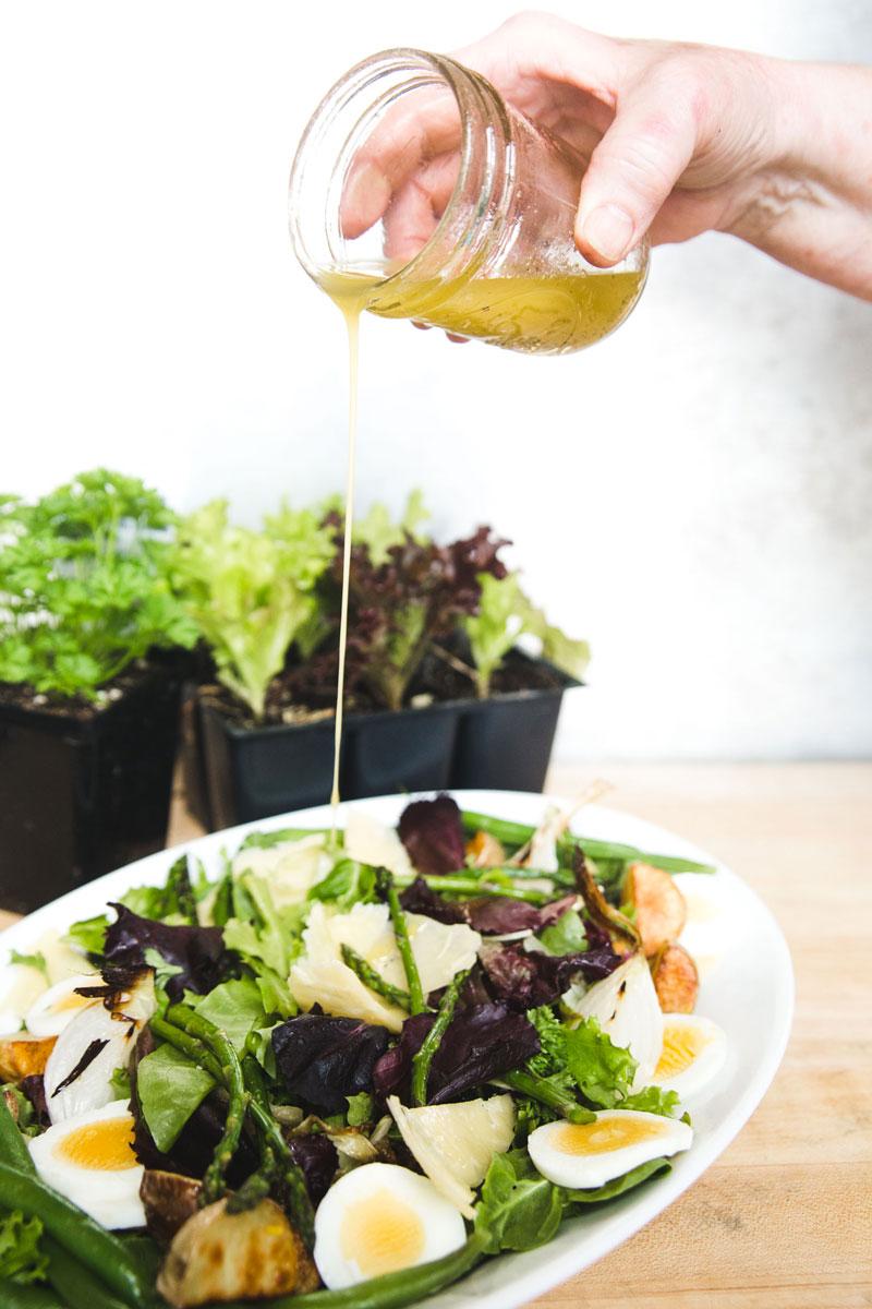 Spring-Salad-with-Herbs-2.jpg