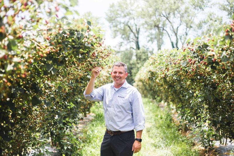 Notes from the Farm---Eckert's-Blackberries-3.jpg