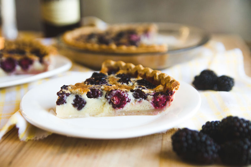 Blackberry-Custard-Pie-1.jpg