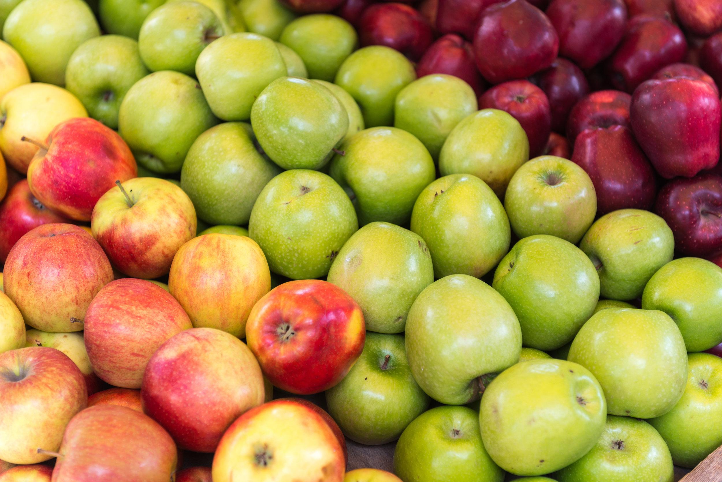 Types of Apples.jpg