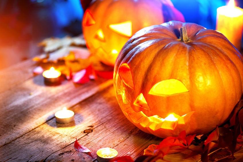How to Preserve a Pumpkin.jpg