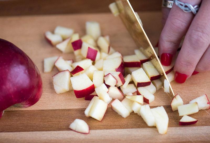 Apple-Waldorf-Salad-3.jpg