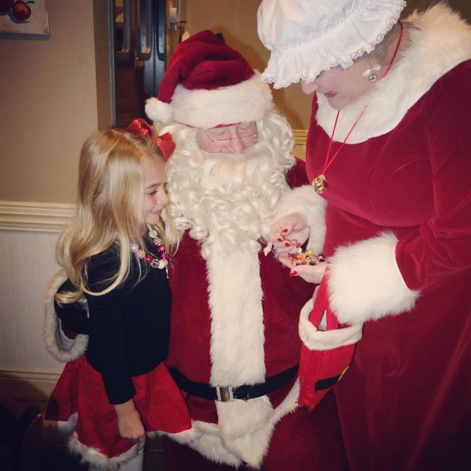 quinn with Santa.jpg