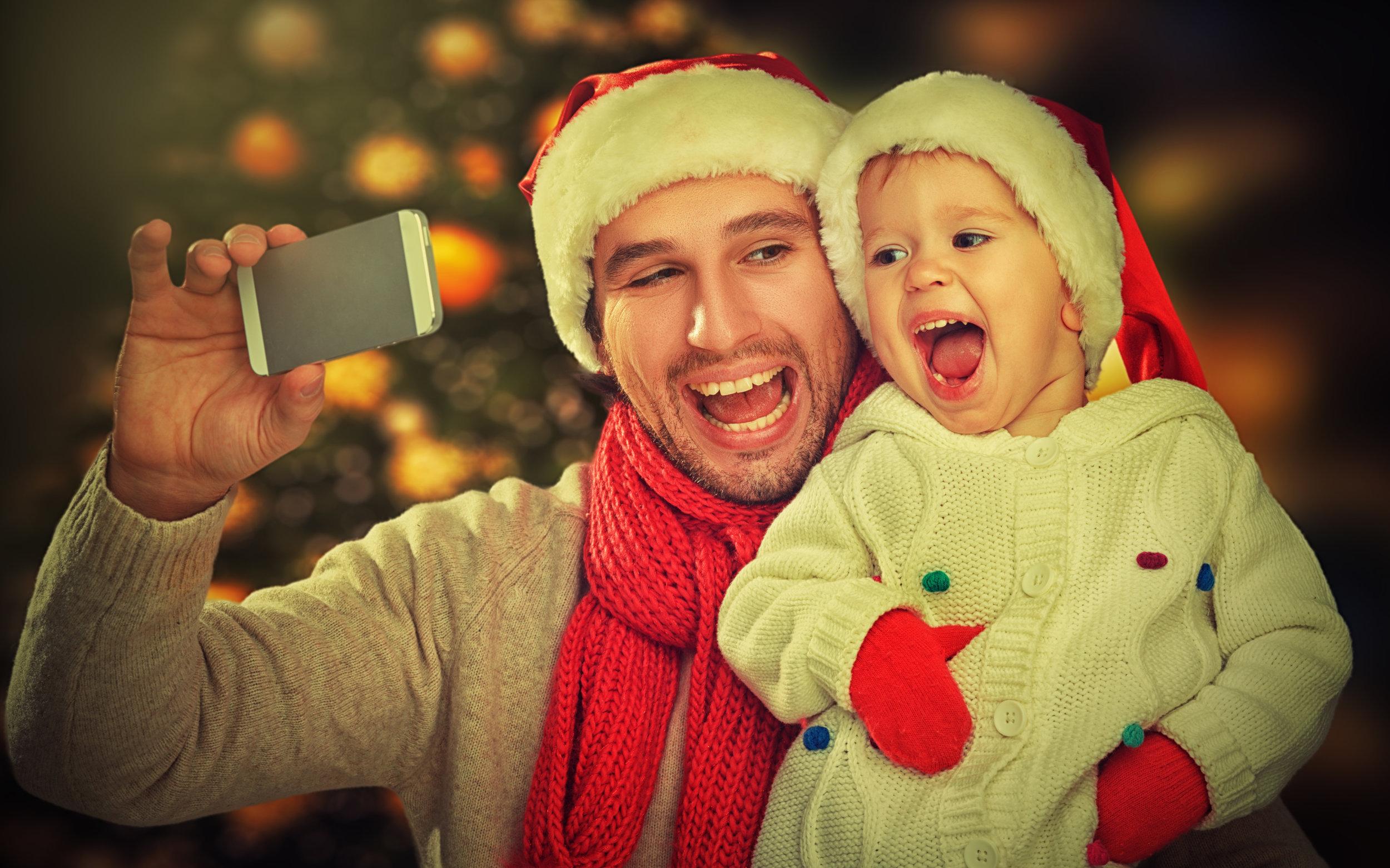 Christmas selfie.jpg