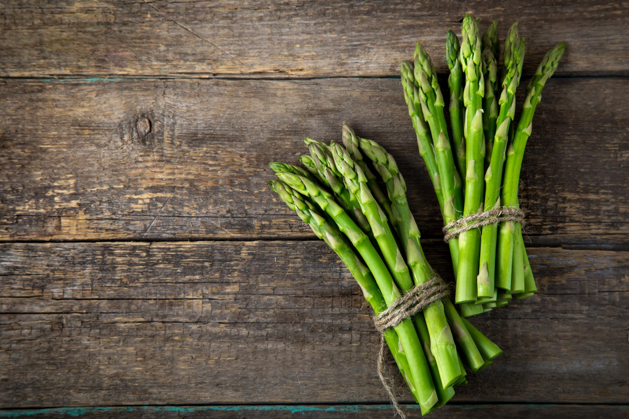 asparagus bundles.jpg