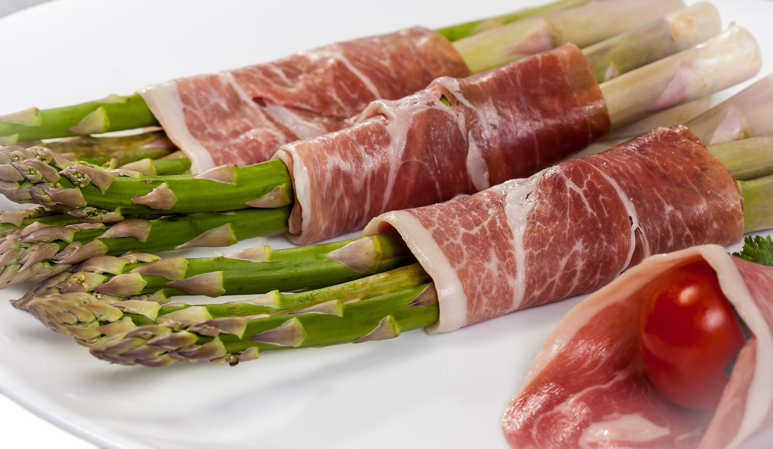 asparagus with proscuitto.jpg