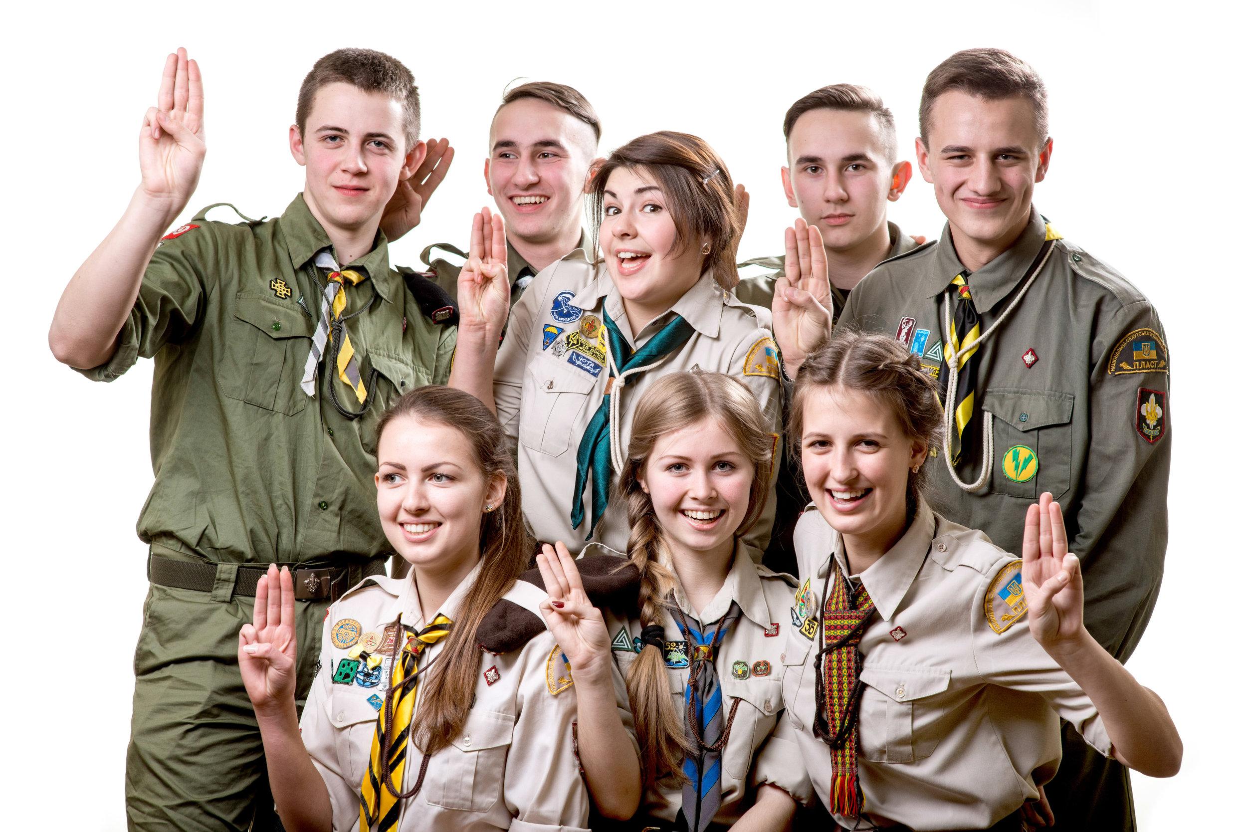 scouts.jpeg