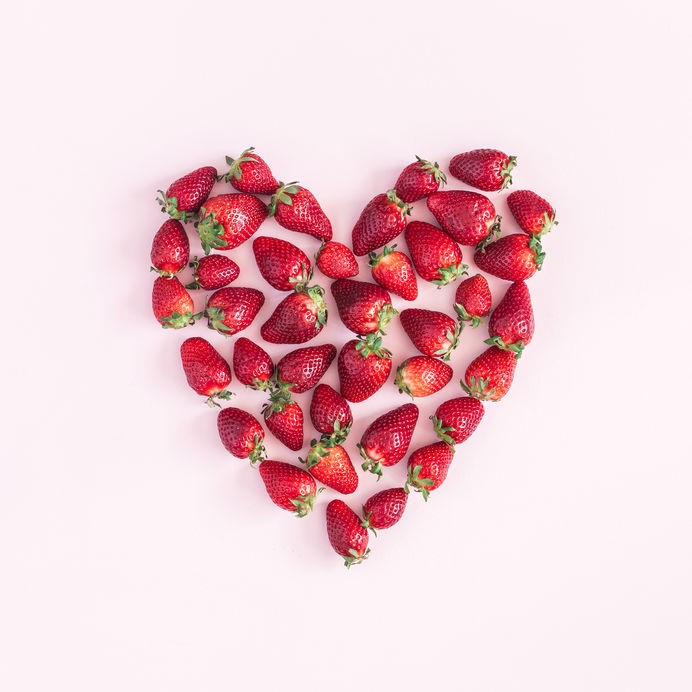 strawberry heart.jpg