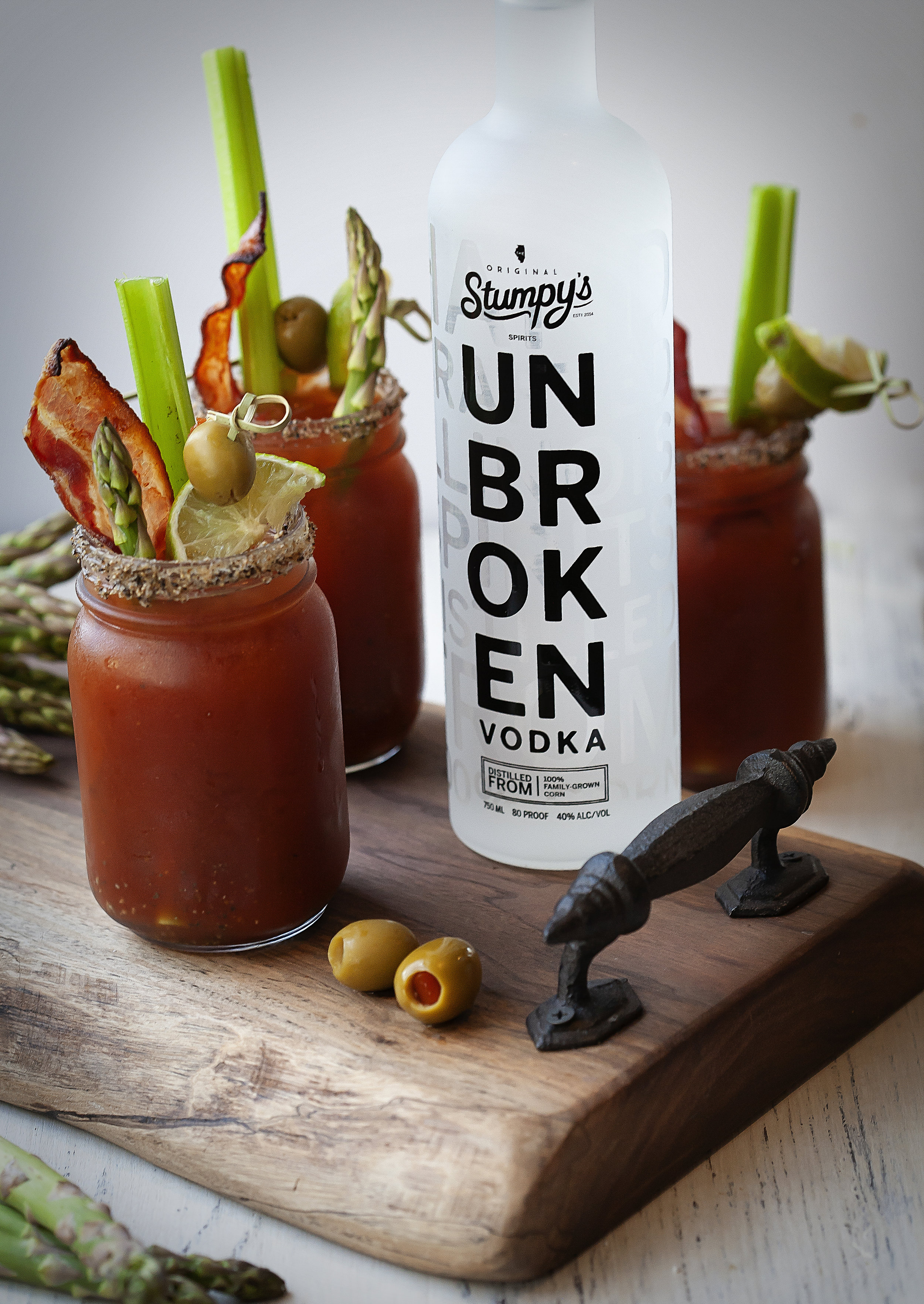 bloody mary with unbroken.jpg
