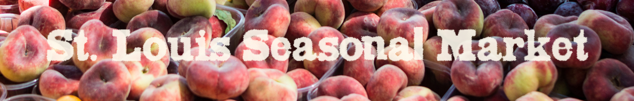 eci-banner-st-louis-seasonal-market-text.jpg