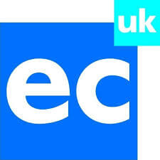 Certified Engineering Technician by Engineering Council (UK)