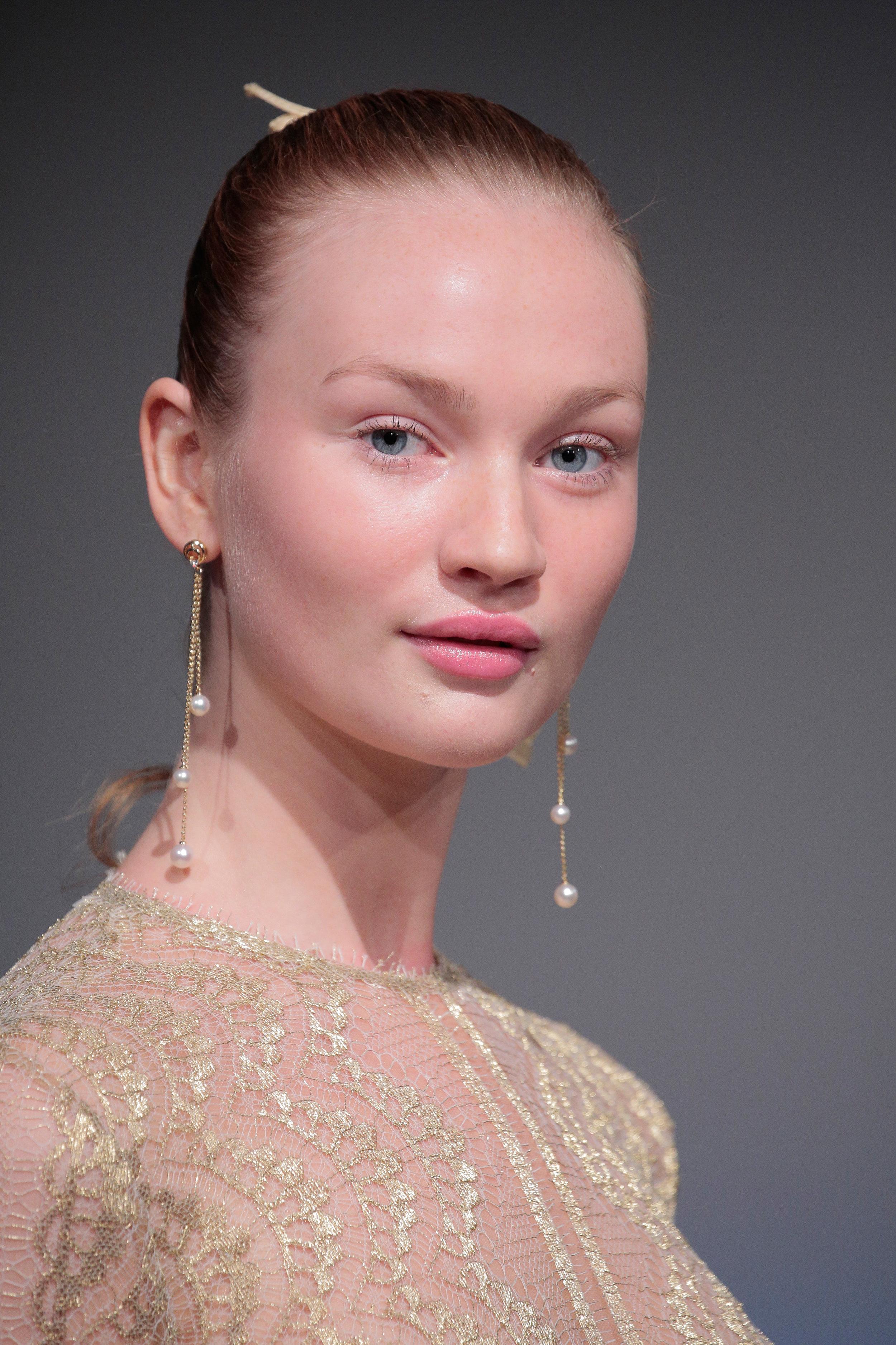 Florence close-up