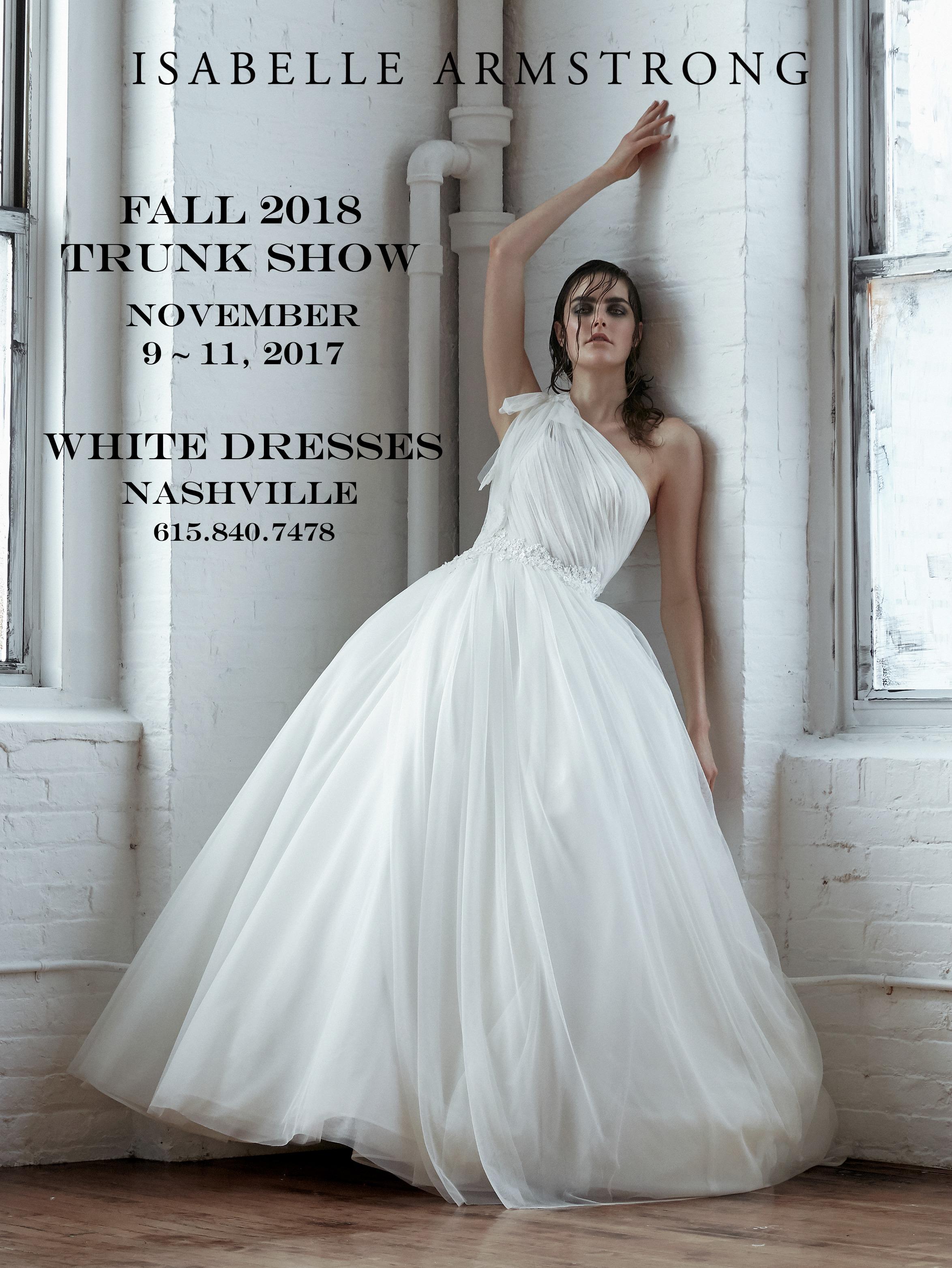 IA-WHITE DRESSES TS 10-9-17.jpg
