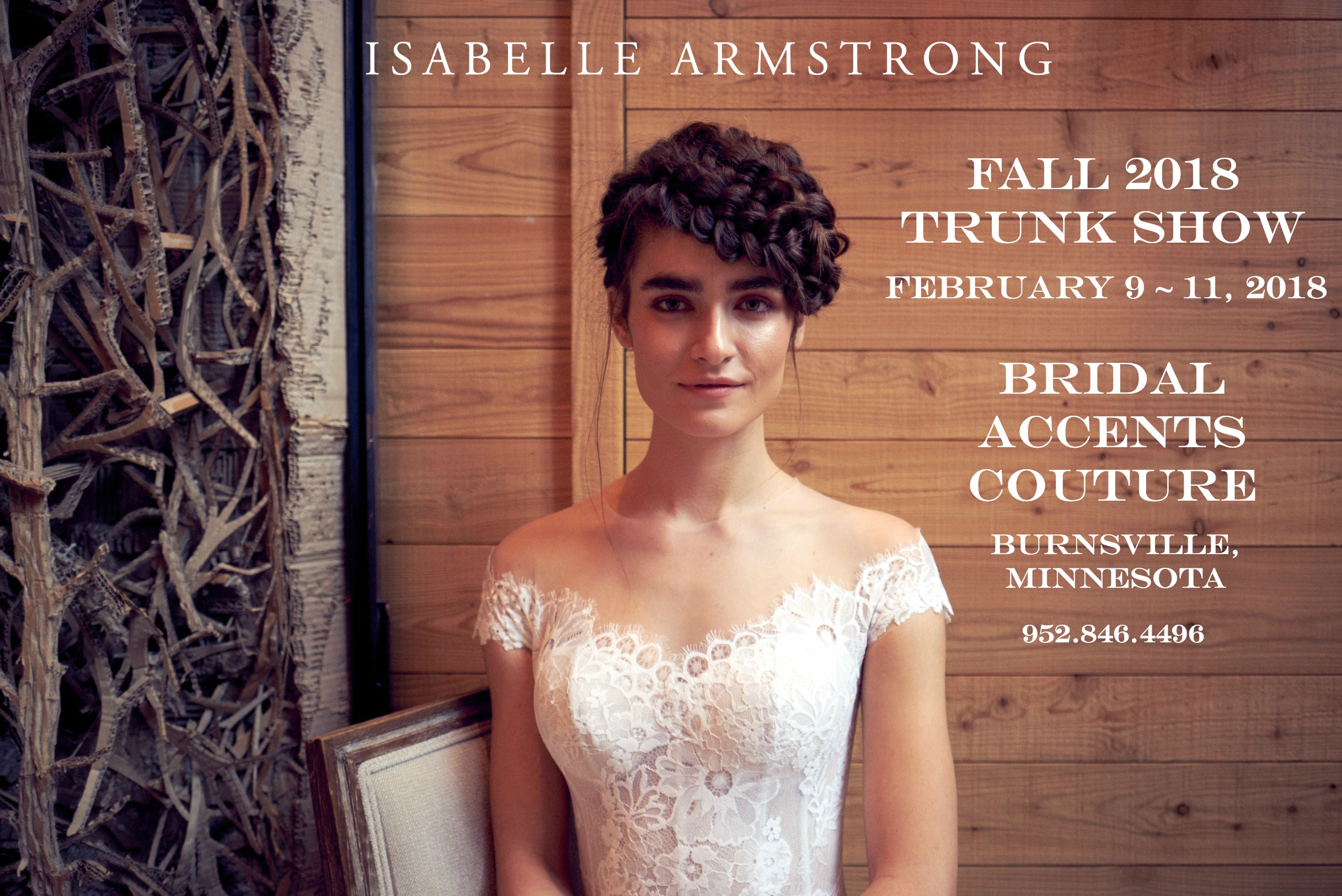 IA-BRIDAL ACCENTS COUTURE TS 2-9-18.jpg