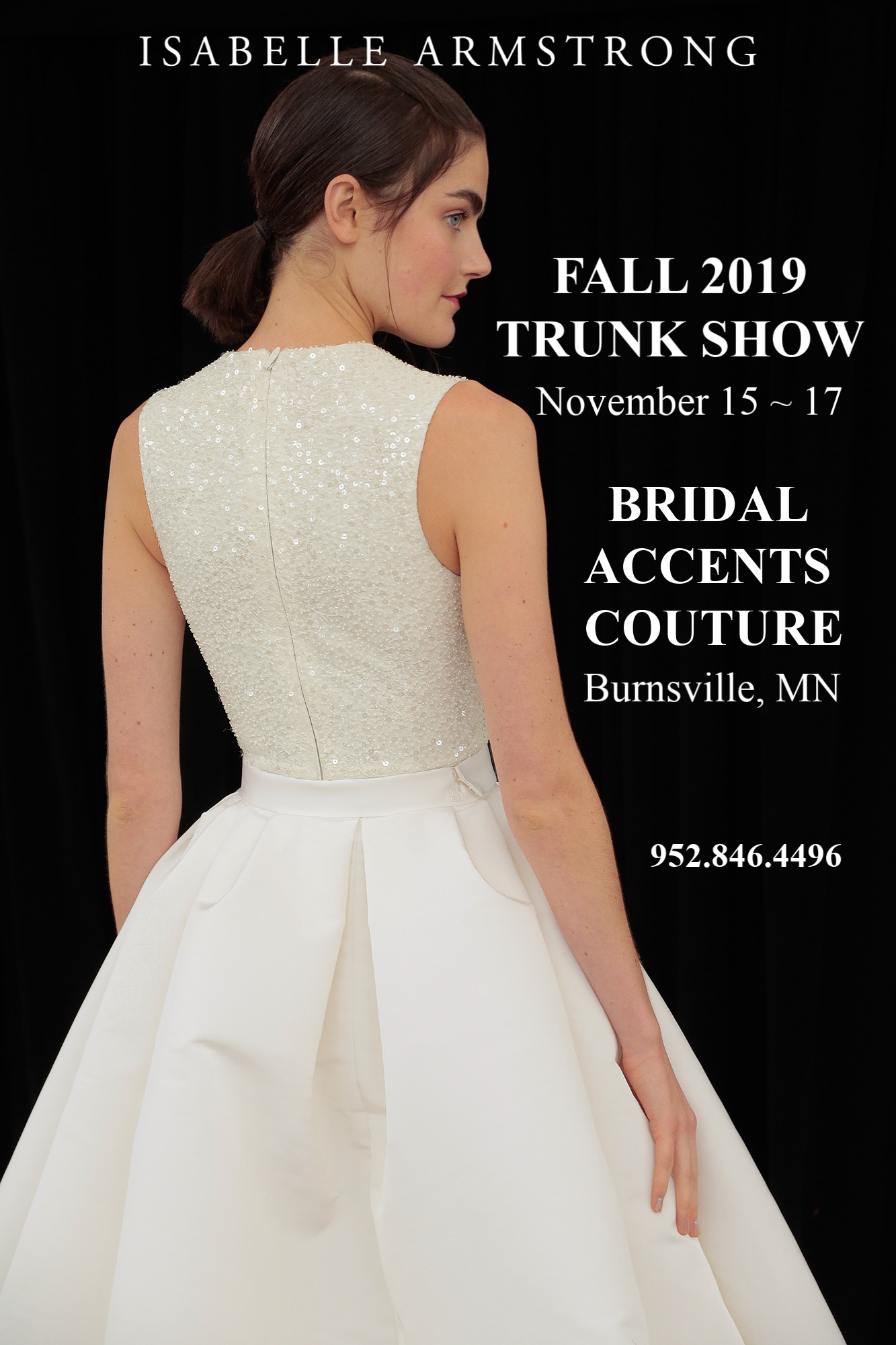 IA TRUNK SHOW - BRIDAL ACCENTS 11-15-18.jpg