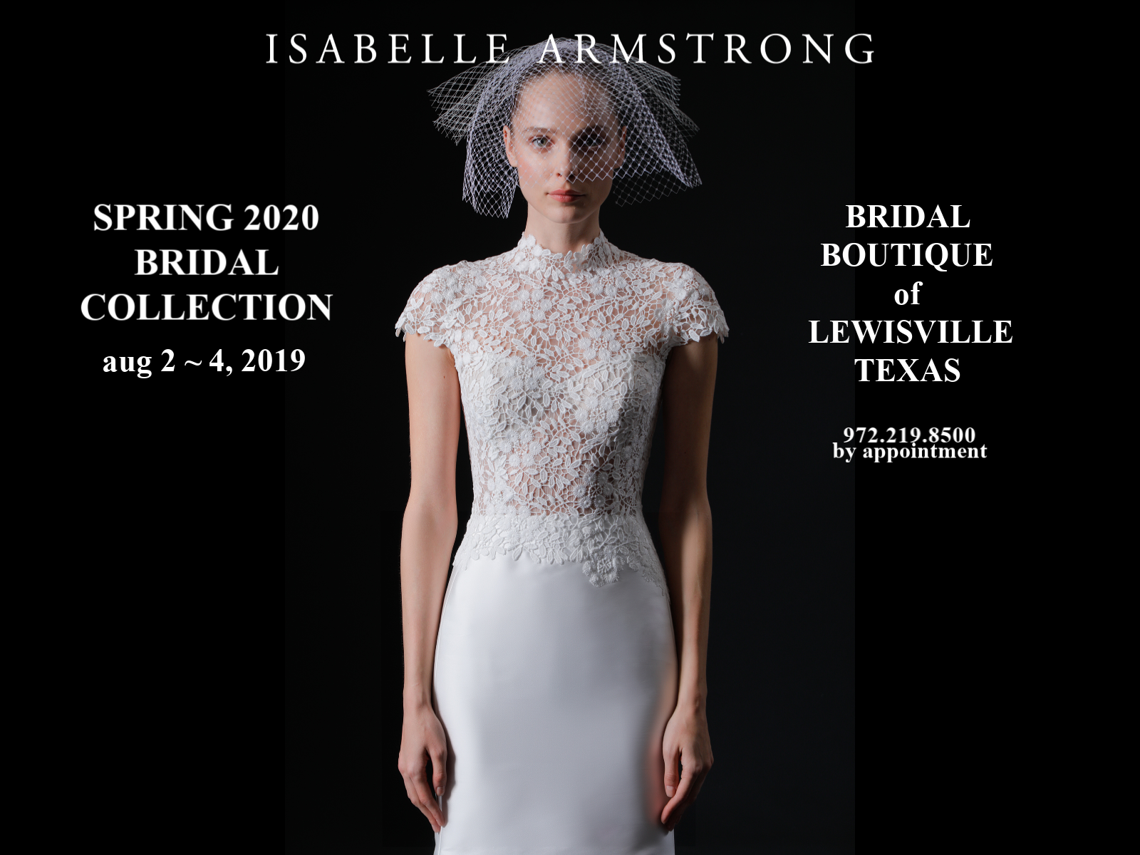 IA TRUNK SHOW - BRIDAL BOUT LEWISVILLE 8-2-19.png
