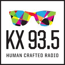 Laguna Radio Interview