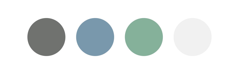 HexagonEnergy_Palette.jpg