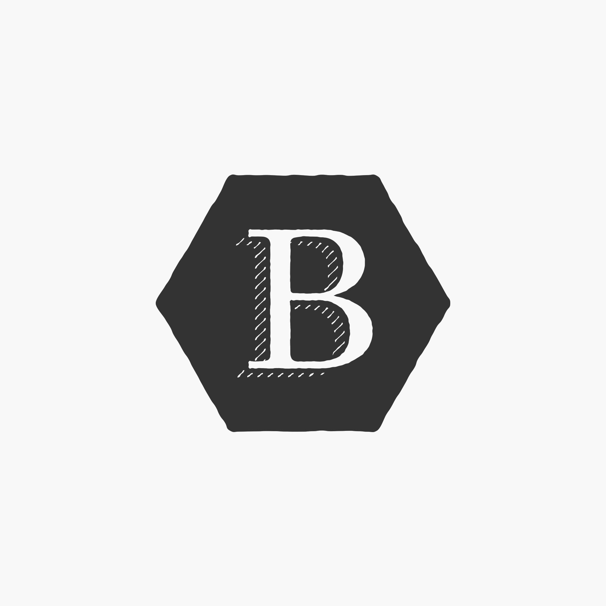 Logos_BalladMark@2x.png