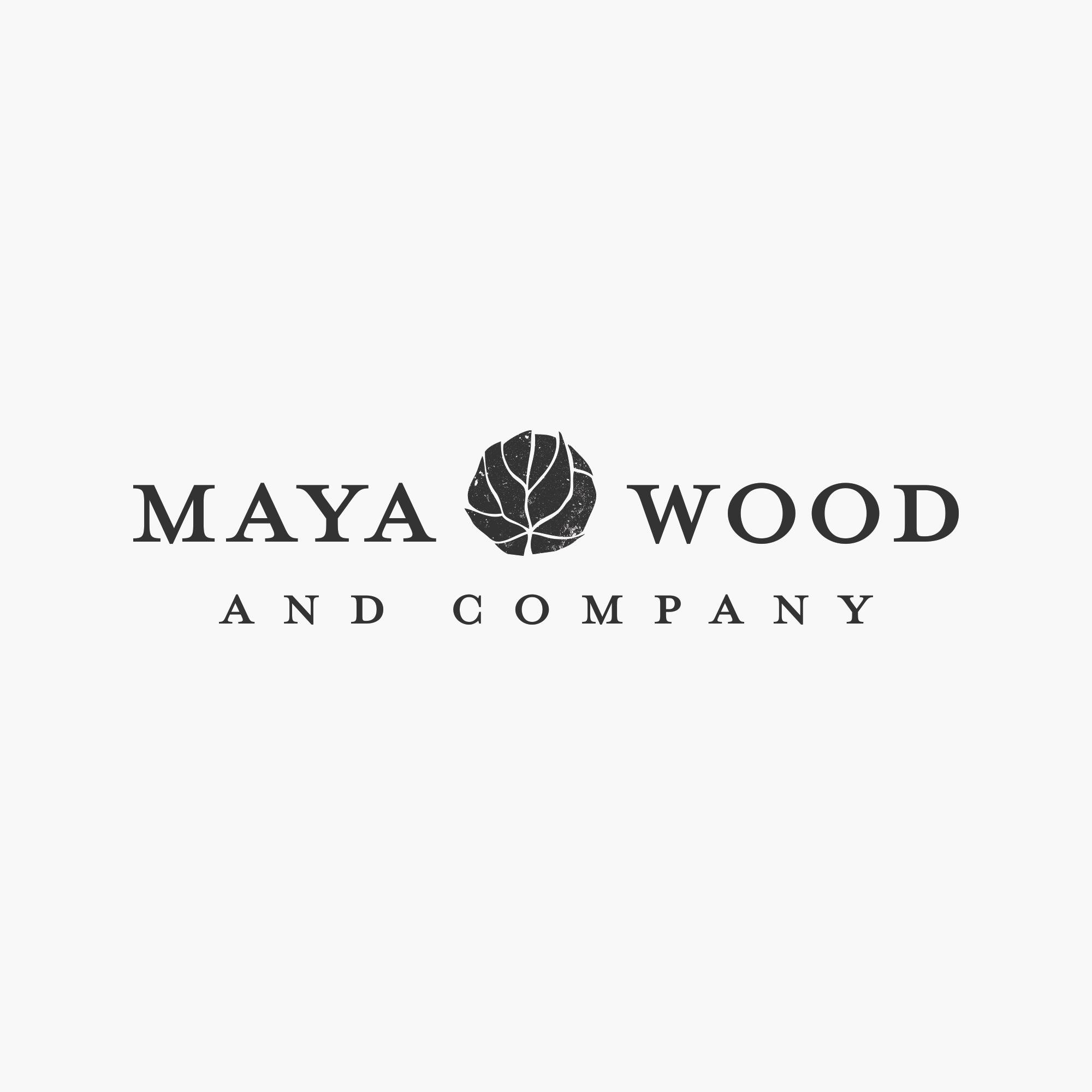 Logos_MayaWoodandCompany@2x.png