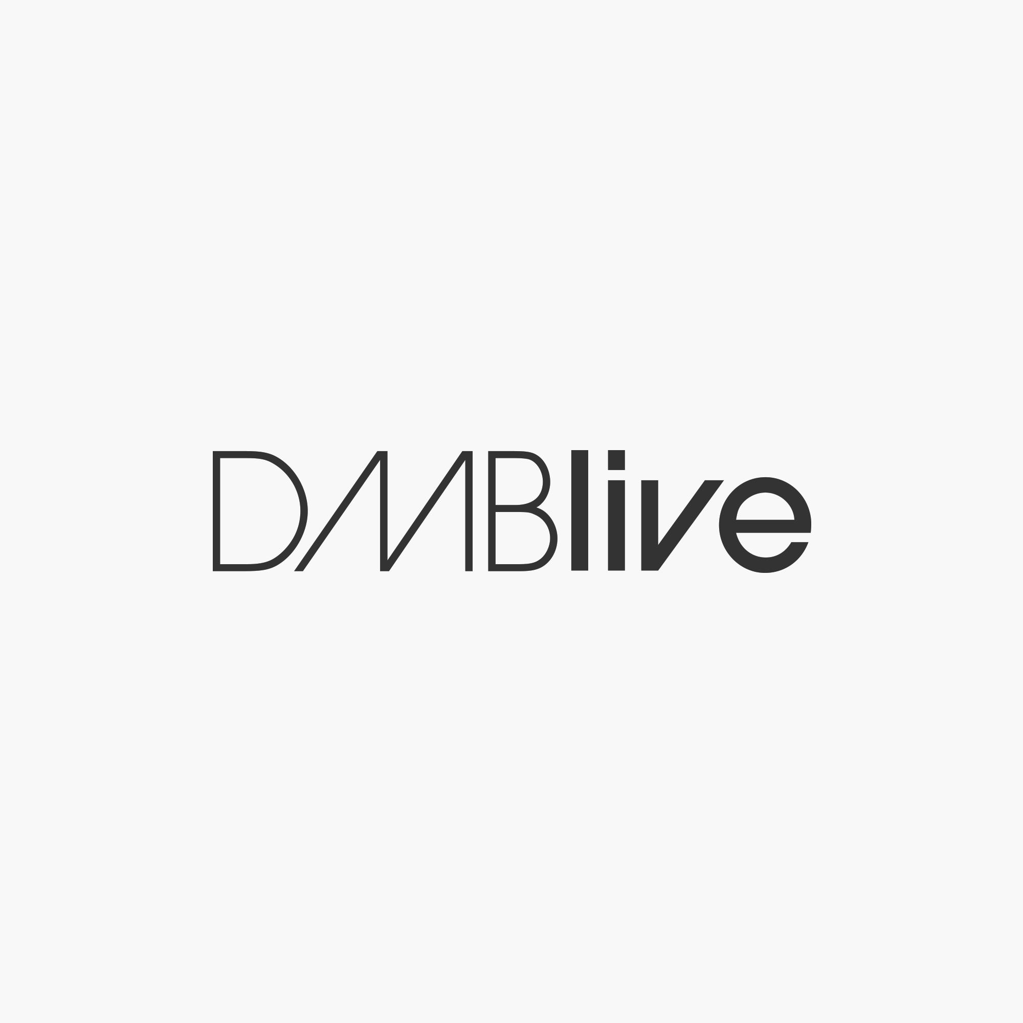 Logos_DaveMatthewsBandLive@2x.png