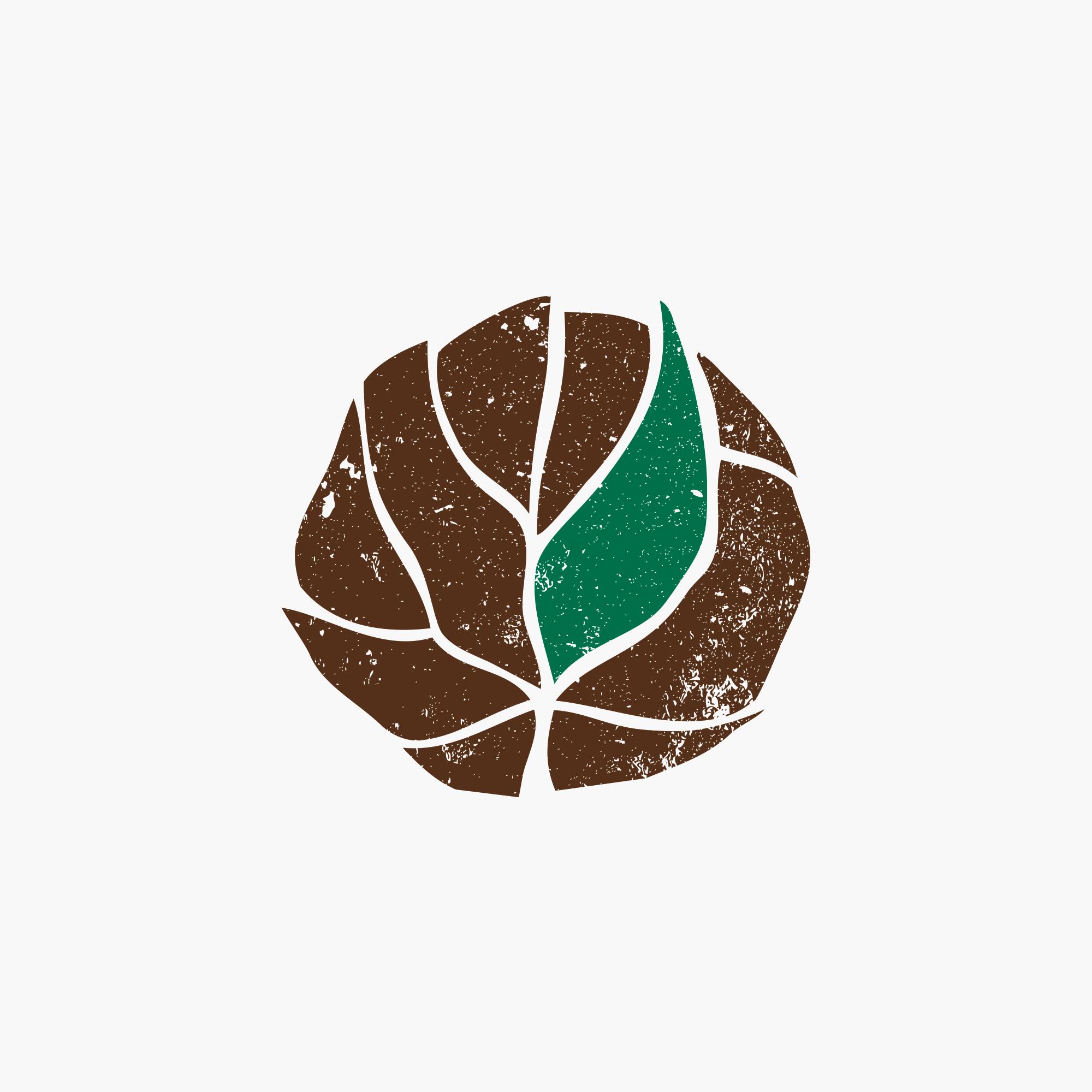 Logos_MayaWoodandCompanyMark@2x.png