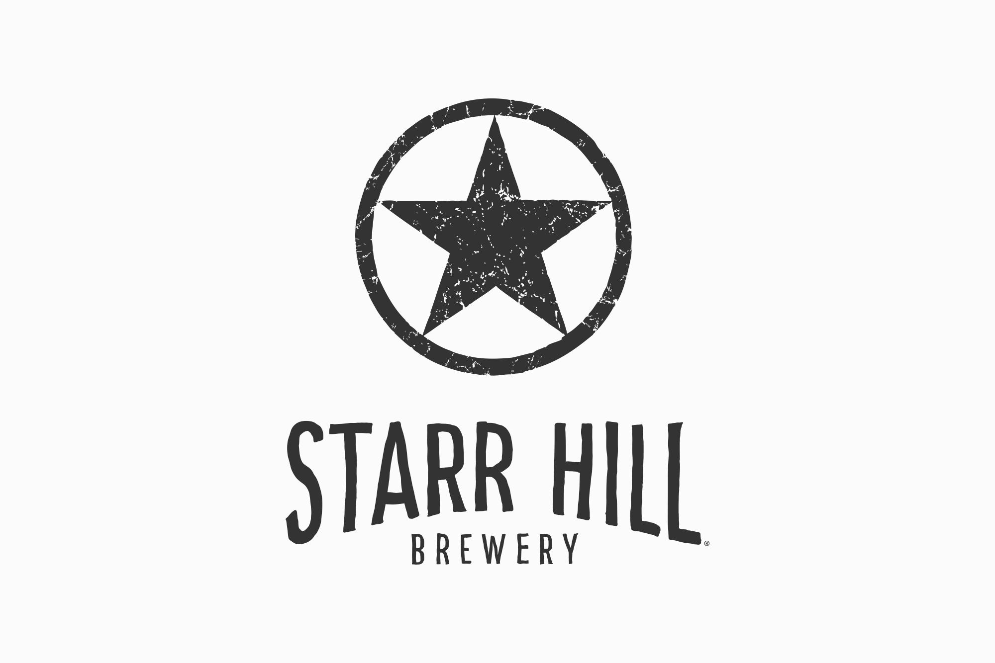 Logos_StarrHillBreweryLogo@2x.png