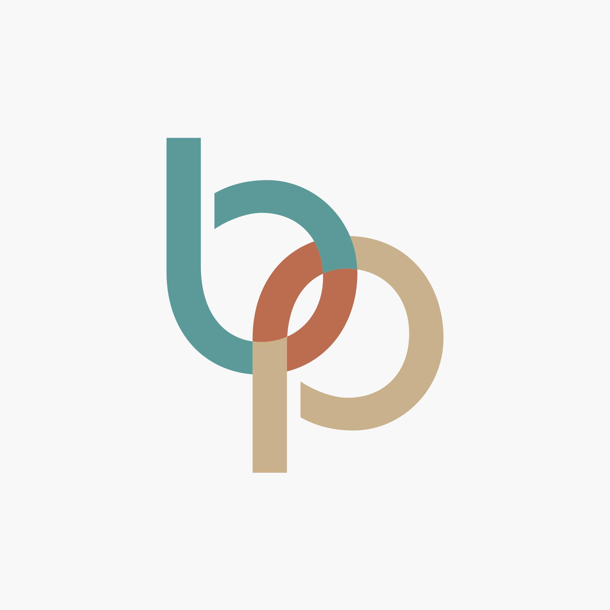 Logos_BellwetherMark@2x.png