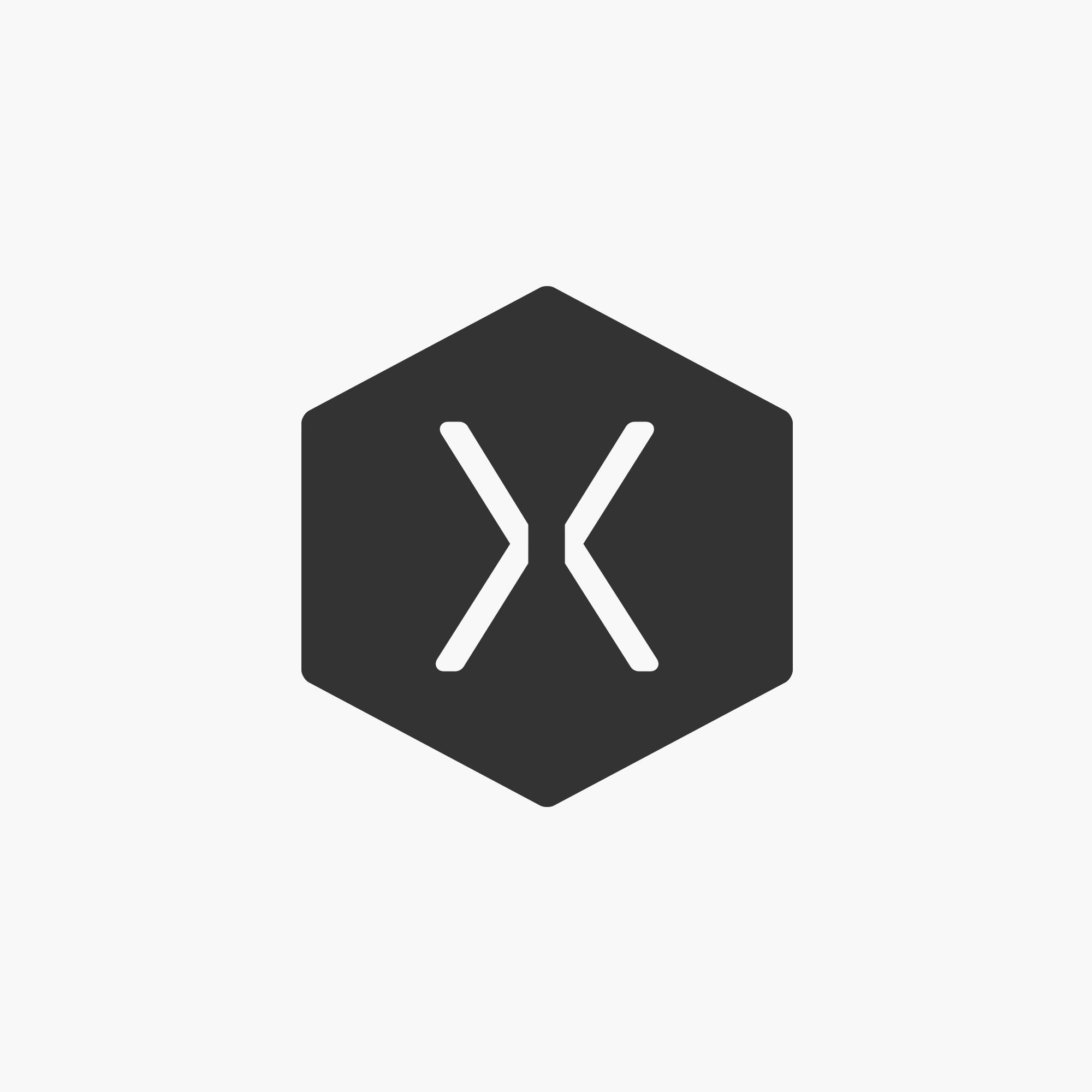 Logos_HexagonEnergyMark@2x.png