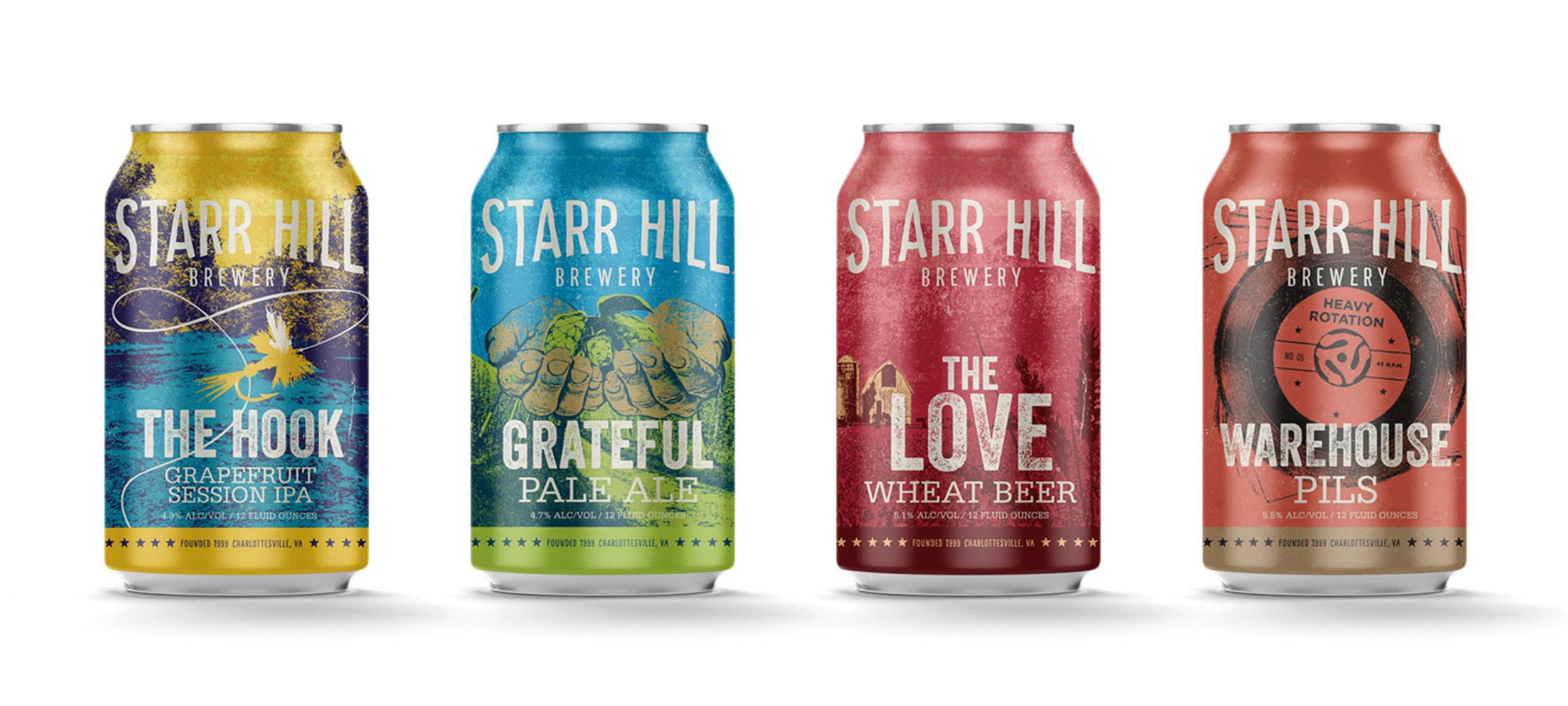 StarrHill_Cans.jpg