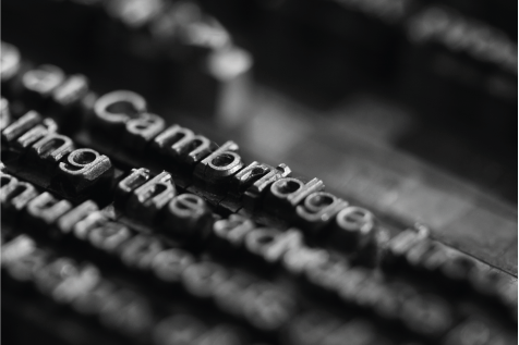 PDF Practice Test 9: Cambridge B2 First Use of English — Prosperity  Education