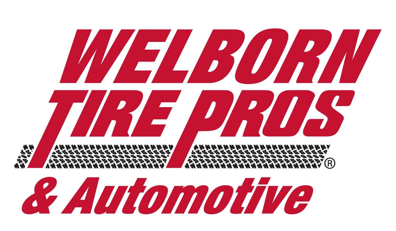 Welborn Tire Pros & Automotive