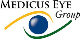 Medicus Eye Group