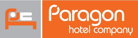 Paragon Hotel Company