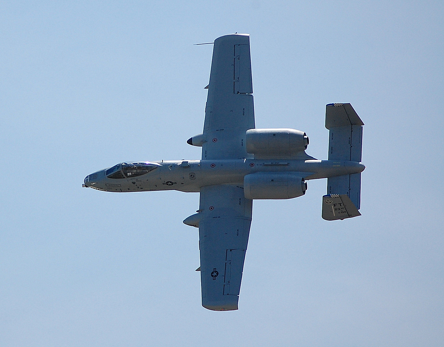 A-10-Tuesday (18).JPG