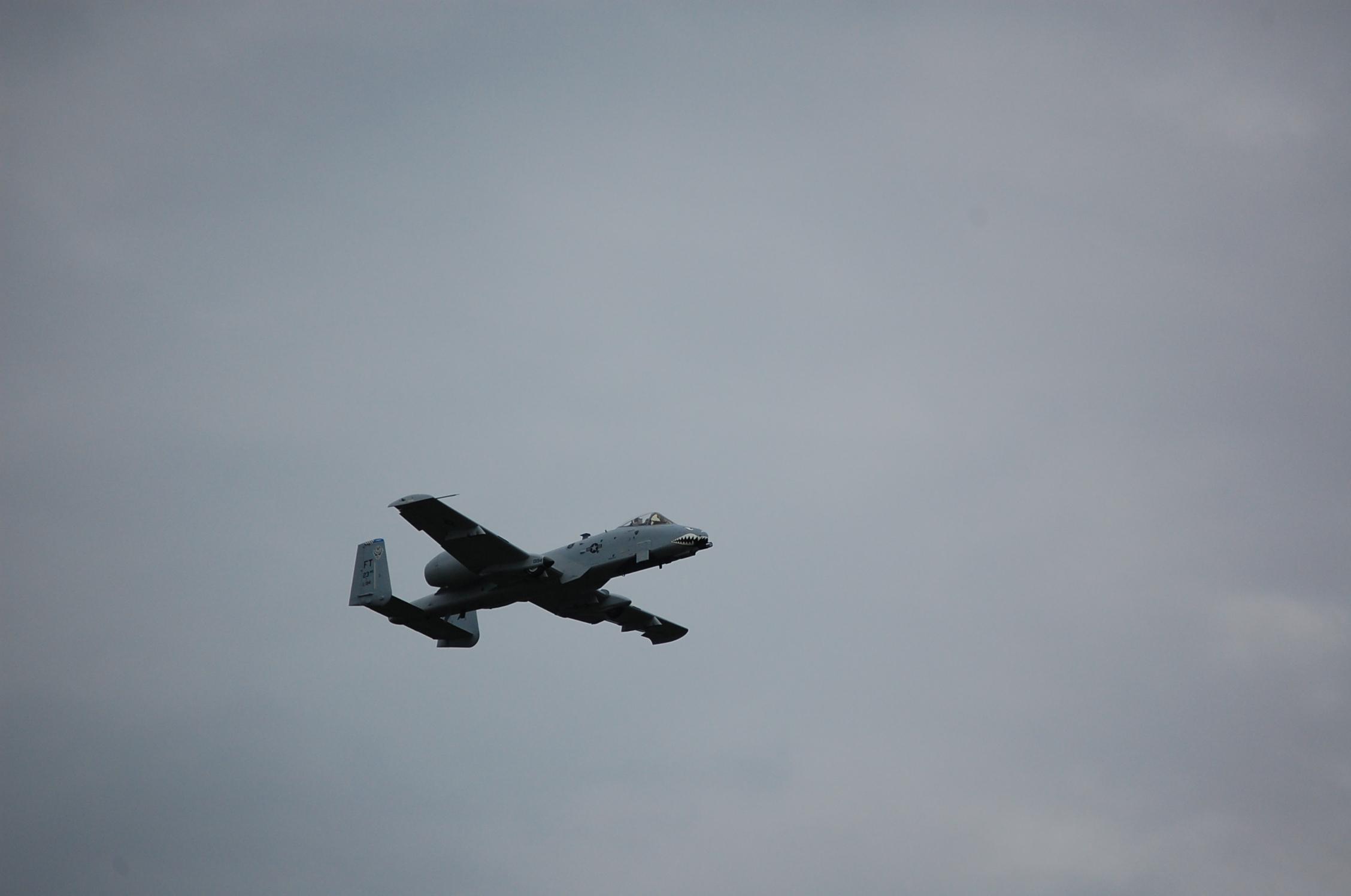 A-10 (4).JPG