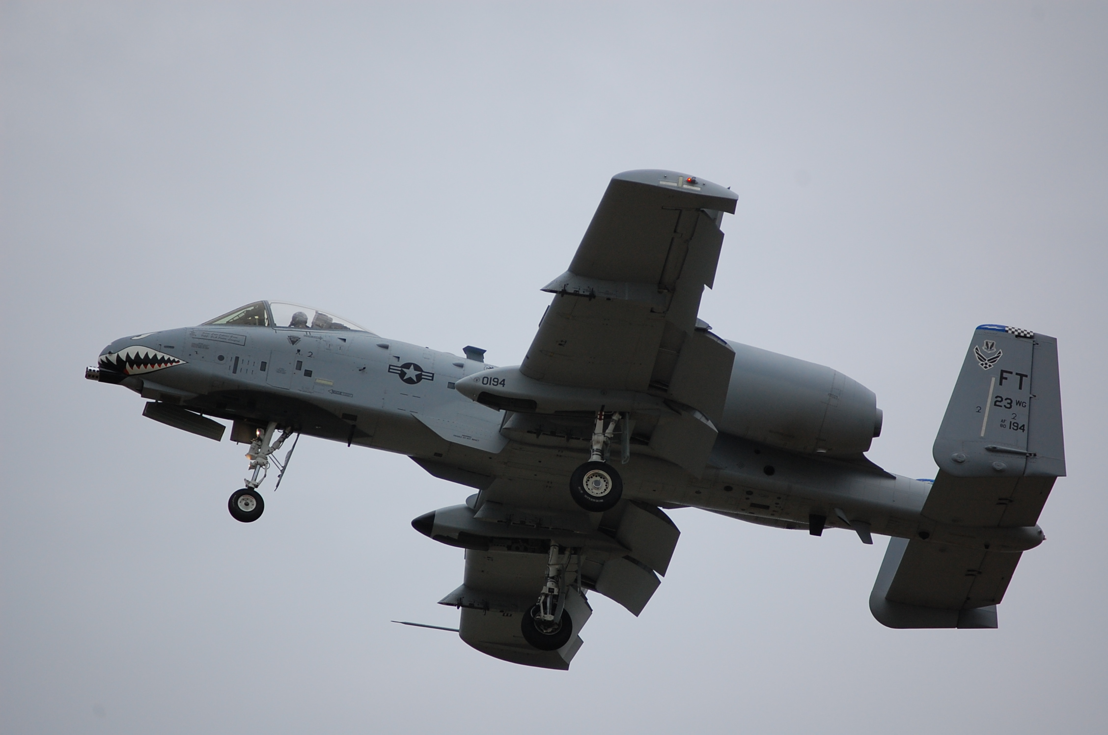 A-10 (7).JPG