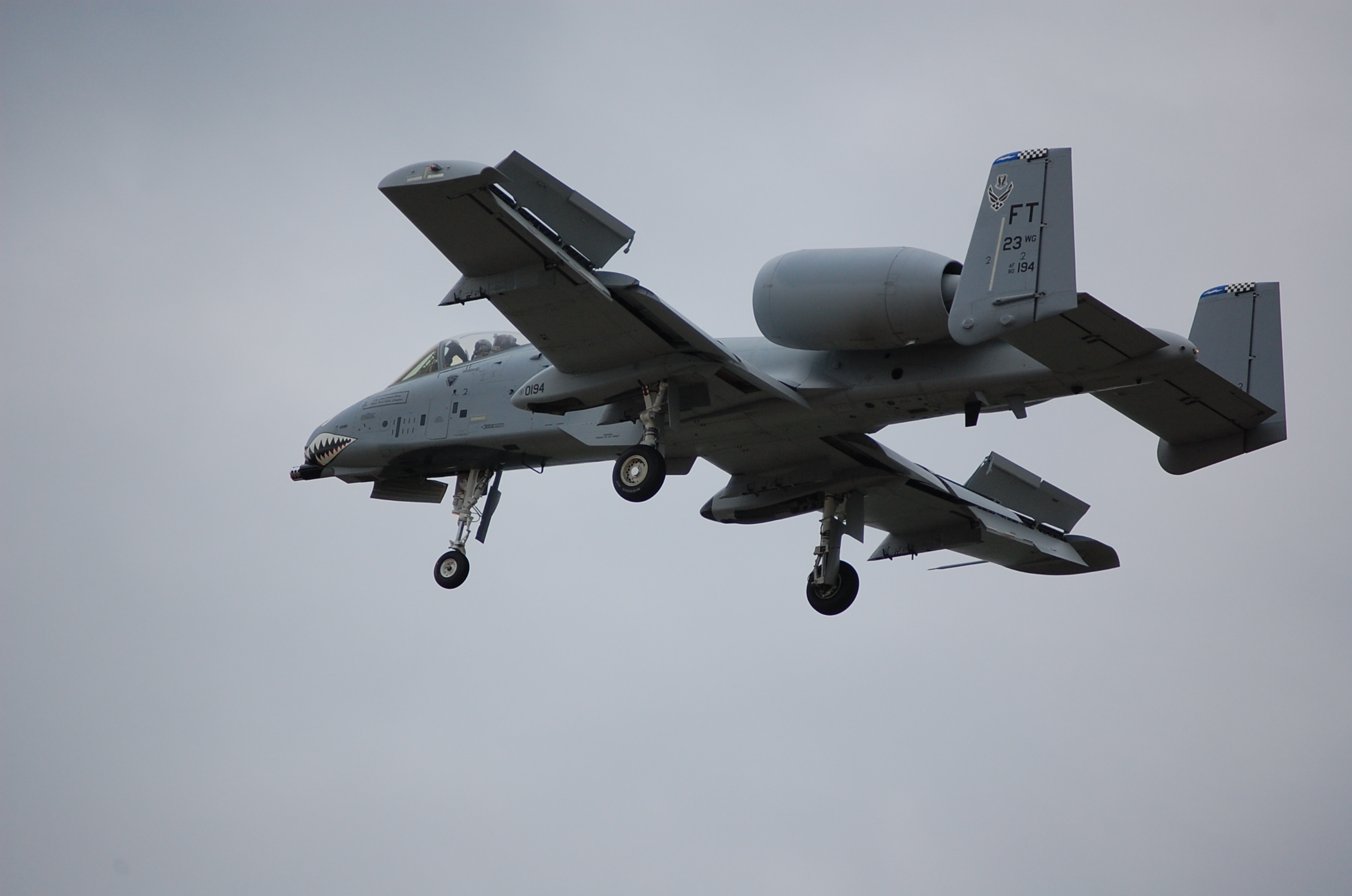 A-10 (8).JPG